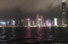 为什么要去香港留学?