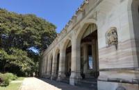 澳洲蓝山国际酒店管理学院预科录取条件