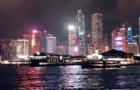 去香港留学,毕业后可以留在香港工作吗?