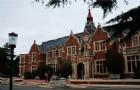中国留学生开扒新西兰林肯大学!那些你不知道的秘密