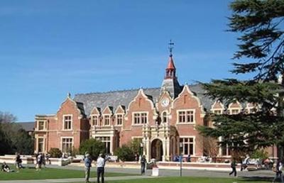 新西兰林肯大学真的很水吗?你一旦知道这些后就会打消这个想法!
