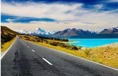 新西兰大学综合排名和专业排到底哪个重要?