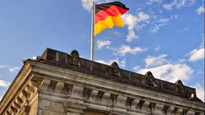 文科生真的不适合德国留学吗?不一定噢!