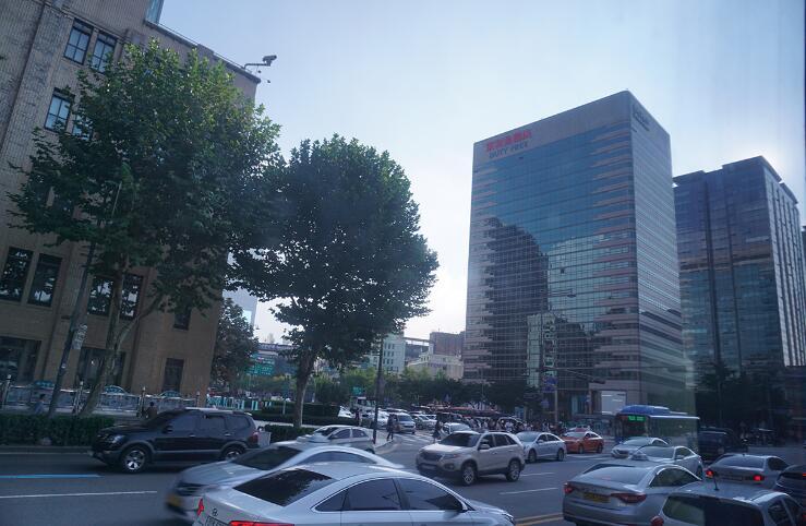 韩国留学签证到期了怎么办?该如何续签?