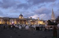 想留学英国,提升背景能力到底有没有作用?
