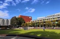 莫纳什大学每年在中国大陆录取多少研究生?