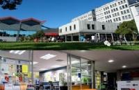 去惠灵顿理工学院读书的要求是什么?