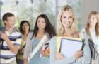新西兰奖学金容易申请吗?怎么申请?