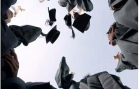 新西兰留学:新西兰奖学金申请攻略介绍