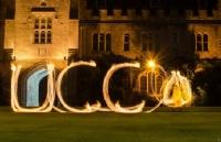 爱尔兰科克大学的世界影响力竟然有这么大?