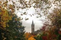 到底谁是南威尔士大学招收对象?