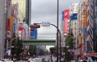 日本留学专业选择:观光旅游专业