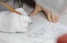 申请留学日本,学美术专业你必须了解这些!