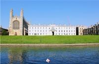 想申请英国留学奖学金?这些要求你都达到了吗