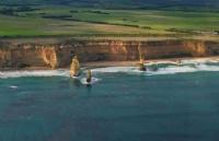 澳洲留学超值福利接踵而至!澳洲留学的春天到了!