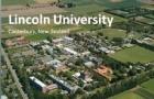 新西兰林肯大学到底有多高大上? 你可能还不知道
