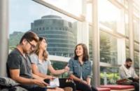 新西兰留学:惠灵顿维多利亚大学国际奖学金