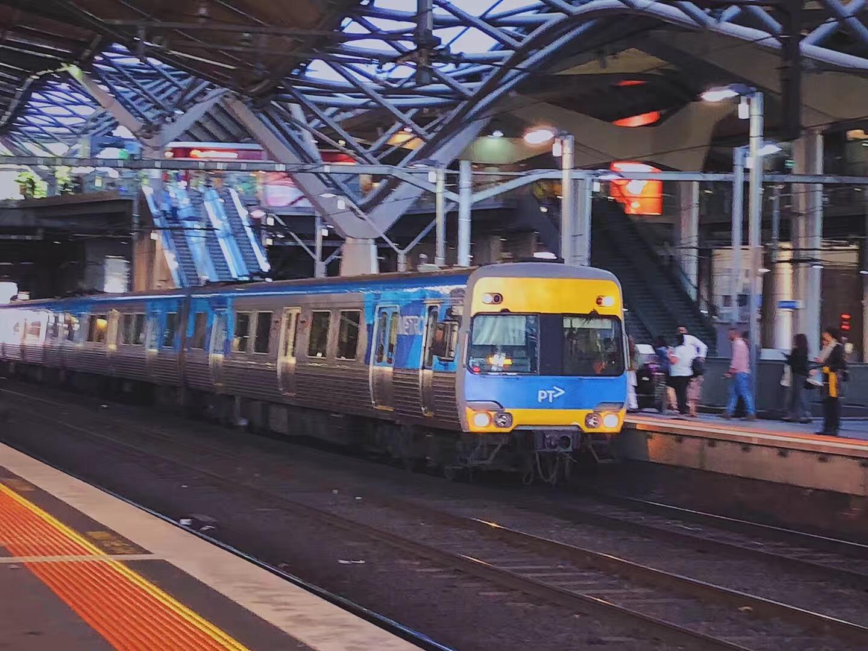 你可能不信,澳洲最便宜的机票都是这样抢到的!