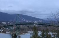 留学加拿大这六大专业超好就业!