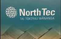 高中生如何往哪些方面努力考新西兰北陆理工学院?