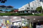高中生如何往哪些方面努力考惠灵顿理工学院?