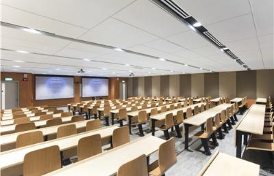 选择新加坡PSB学院,感受多元化前瞻性的教育