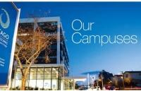 怎样才最有可能被奥塔哥理工学院录取?