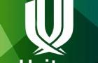 怎样才最有可能被Unitec理工学院录取?