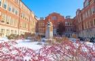 美国本科留学也可以申请奖学金吗