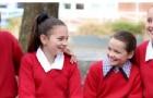 新西兰南地女子中学 �C 历史传承 名校摇篮