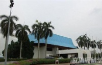 带你一起去领略马来西亚博特拉大学校园特色