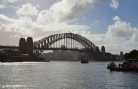 初来澳洲留学,该如何兼职赚取生活费?
