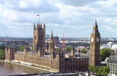 在英国留学兼职打工,你能赚多少钱?