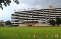 想申请泰国博仁大学?这些要求你都达到了吗