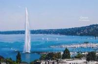 瑞士HTMI 国际酒店与旅游管理学院研究生文凭如何?