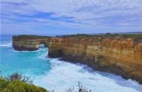 澳洲留学申请建议