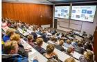 2020年坎特伯雷大学第一学期申请截止日期揭晓!