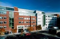 爱尔兰都柏林理工学院入学要求及流程介绍