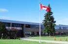 什么?在加拿大留学还能碰到这些奇葩法律?