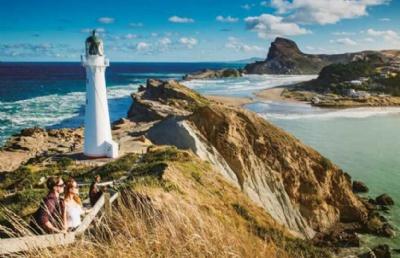 新西兰NZQA学历认证:在线申请NZQA学历认证流程