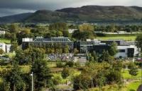 想申请爱尔兰斯莱戈理工学院的人看过来了!