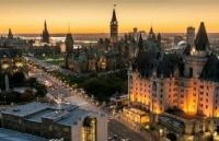 加拿大留学,有哪些热门专业及热门城市呢?