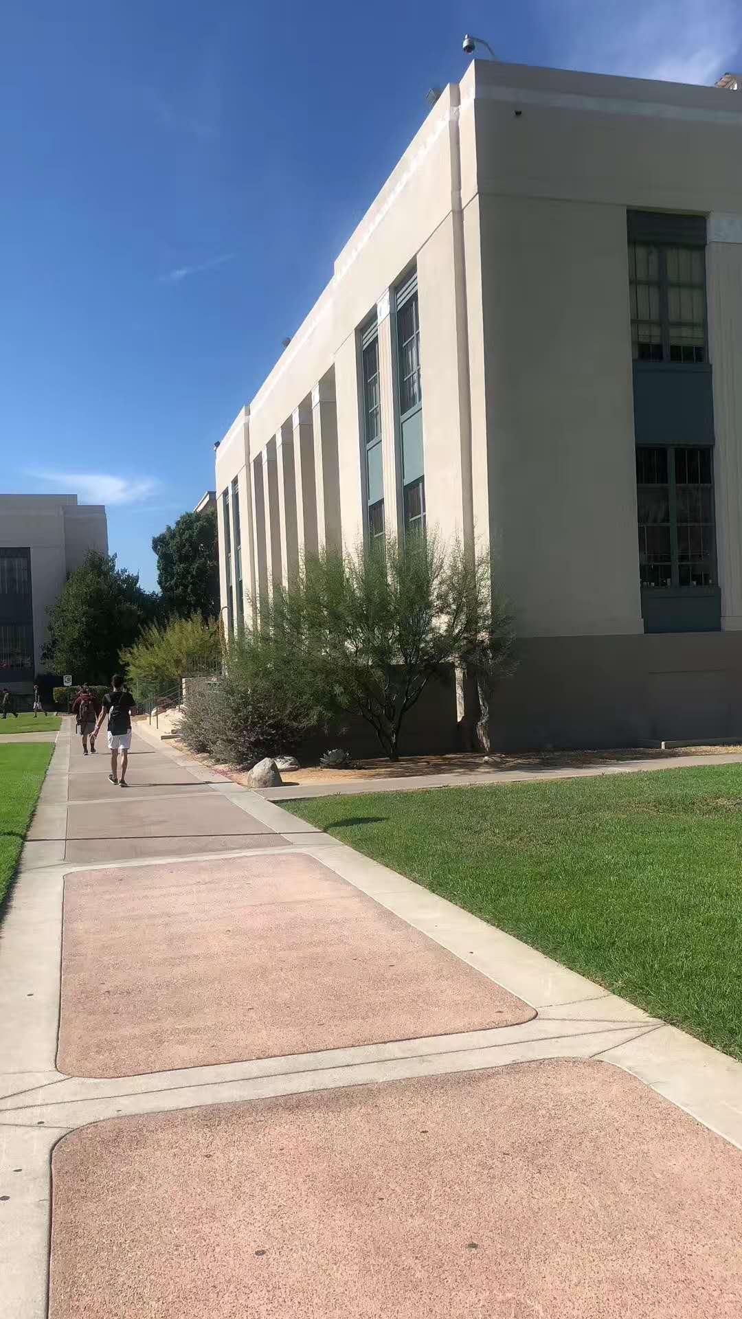 美国大学看中学生的这三点能力,想去美国读书的务必看好了