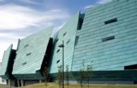 欧洲最大最先进饭店管理教育学院之一:爱尔兰高威理工学院