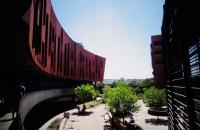 加州理工学院是一个怎样的存在?