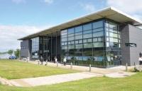 科克地区理工学院:爱尔兰科克理工学院了解一下