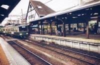 在日本留学,如何选择适合自己的交通卡?