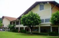 马来西亚汝来大学:教育设施完善,师资力量一流