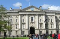 名校的敲门砖:爱尔兰都柏林国际预科学院