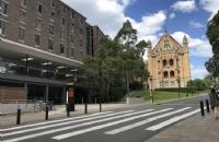 干货!最新澳洲八大商学院入学要求汇总!